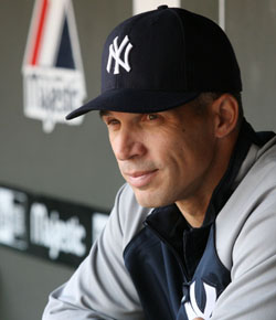 106ff8ad6c4 PinstripePassion.com - A New Look at the New York Yankees